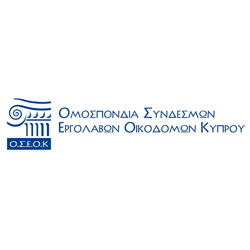 FEDERATION OF THE BUILDING CONTRACTORS ASSOCIATIONS OF CYPRUS